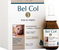 belcol3_2011_com_adesivo