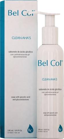 clean_ahas_sabonete