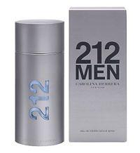 212 men