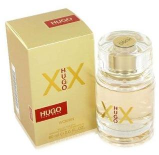 Hugo XX