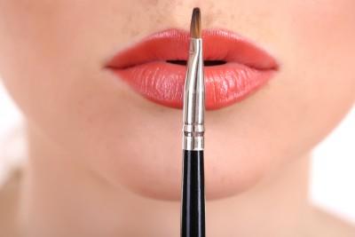 Outono/ Inverno 2013: Dicas e Tendências de Maquiagem