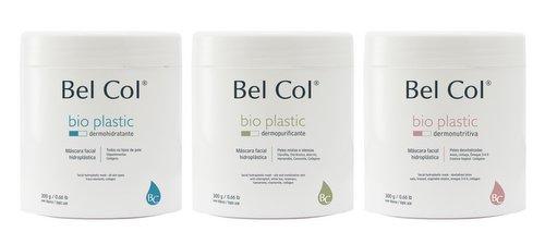 A BelCol comemorou seus 20 anos com grande estilo