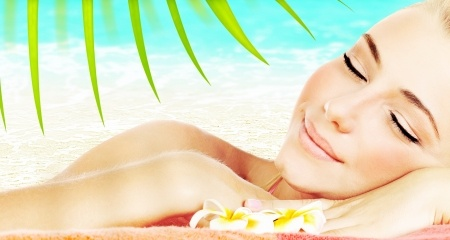 Checklist de beleza para as férias de verão