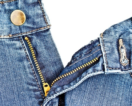 Dicas para usar e abusar do jeans