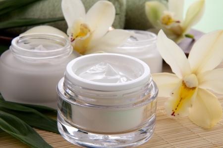 Saiba quais são e como agem os ativos mais eficazes para a pele