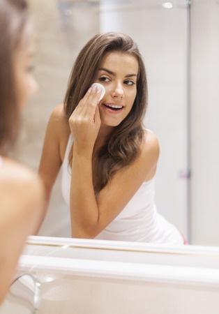 Dicas para corrigir falhas na maquiagem